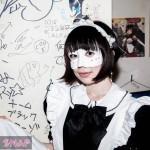 140718 怪人実験室(怪人ナイト)-29