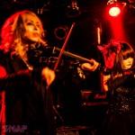 140804 Rose Noir ライブ-42