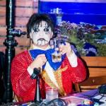 140802 瑞獣 tAk のビッグトマト 夢いっぱいのディナーショー-18