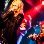140804 Rose Noir ライブ-27