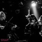 140804 Rose Noir ライブ-41