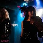 140804 Rose Noir ライブ-3