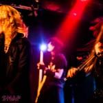 140804 Rose Noir ライブ-30