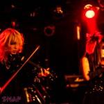 140804 Rose Noir ライブ-43