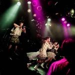 140812 へびぽライブスペシャル-105