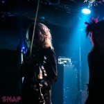140804 Rose Noir ライブ-2