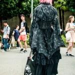 140721原宿ファッションウォーク-97