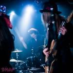 140804 Rose Noir ライブ-22