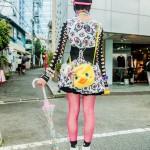 140721原宿ファッションウォーク-156