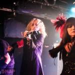 140804 Rose Noir ライブ-10