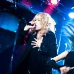 140804 Rose Noir ライブ-34