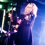 140804 Rose Noir ライブ-14