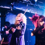 140804 Rose Noir ライブ-5
