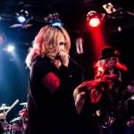 140804 Rose Noir ライブ-80