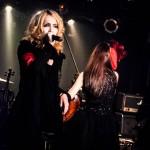 140804 Rose Noir ライブ-56