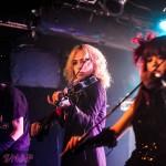 140804 Rose Noir ライブ-8