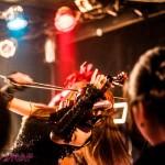 140804 Rose Noir ライブ-39