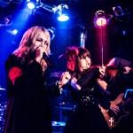 140804 Rose Noir ライブ-79