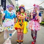 140721原宿ファッションウォーク-65