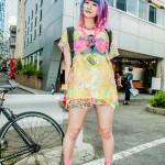 140721原宿ファッションウォーク-101