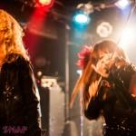 140804 Rose Noir ライブ-31