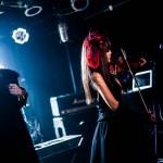 140804 Rose Noir ライブ-75