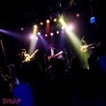 140812 へびぽライブスペシャル-358