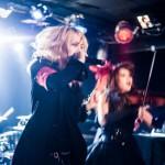 140804 Rose Noir ライブ-78
