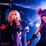 140804 Rose Noir ライブ-12