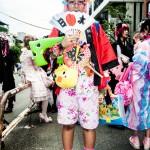 140721原宿ファッションウォーク-91