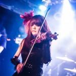 140804 Rose Noir ライブ-6