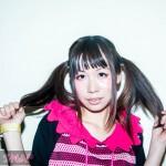 20140831 HEAVY POP Vol18 三周年スペシャル-224