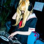 20140831 HEAVY POP Vol18 三周年スペシャル-10