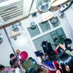 20140831 HEAVY POP Vol18 三周年スペシャル-140