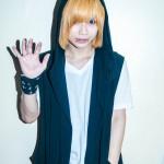 20140831 HEAVY POP Vol18 三周年スペシャル-150