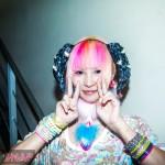 20140831 HEAVY POP Vol18 三周年スペシャル-174