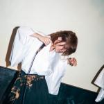 20140831 HEAVY POP Vol18 三周年スペシャル-159