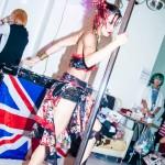 20140831 HEAVY POP Vol18 三周年スペシャル-78
