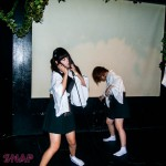 20140831 HEAVY POP Vol18 三周年スペシャル-161