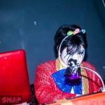 20140831 HEAVY POP Vol18 三周年スペシャル-89