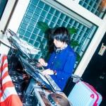 20140831 HEAVY POP Vol18 三周年スペシャル-138