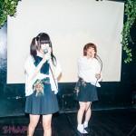 20140831 HEAVY POP Vol18 三周年スペシャル-162