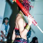 20140831 HEAVY POP Vol18 三周年スペシャル-71