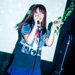 20140831 HEAVY POP Vol18 三周年スペシャル-25