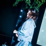 20140831 HEAVY POP Vol18 三周年スペシャル-38