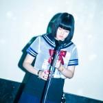 20140831 HEAVY POP Vol18 三周年スペシャル-26
