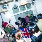 20140831 HEAVY POP Vol18 三周年スペシャル-143