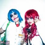 20140831 HEAVY POP Vol18 三周年スペシャル-114