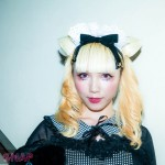 20140831 HEAVY POP Vol18 三周年スペシャル-153