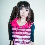 20140831 HEAVY POP Vol18 三周年スペシャル-225